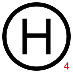 logo-issue4
